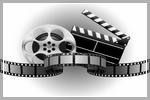 Видео партнерки