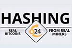 Hashing24_5961081b964ab.jpg