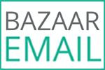 BazaarEmail