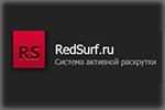 redsurf
