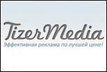 tizermedia
