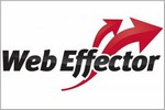 WebEffector