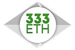 333 ETH
