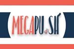 MegaPush