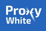 ProxyWhite