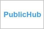 PublicHub