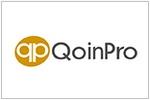 QoinPro