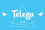 Telega