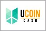 Ucoin Cash