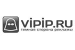 VipIP