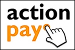 ActionPay
