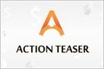 ActionTeaser