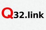 Q32 link