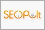 SeoPult